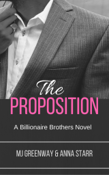 The Proposition_cover