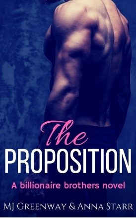 the-proposition-3